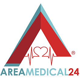 area medical 24