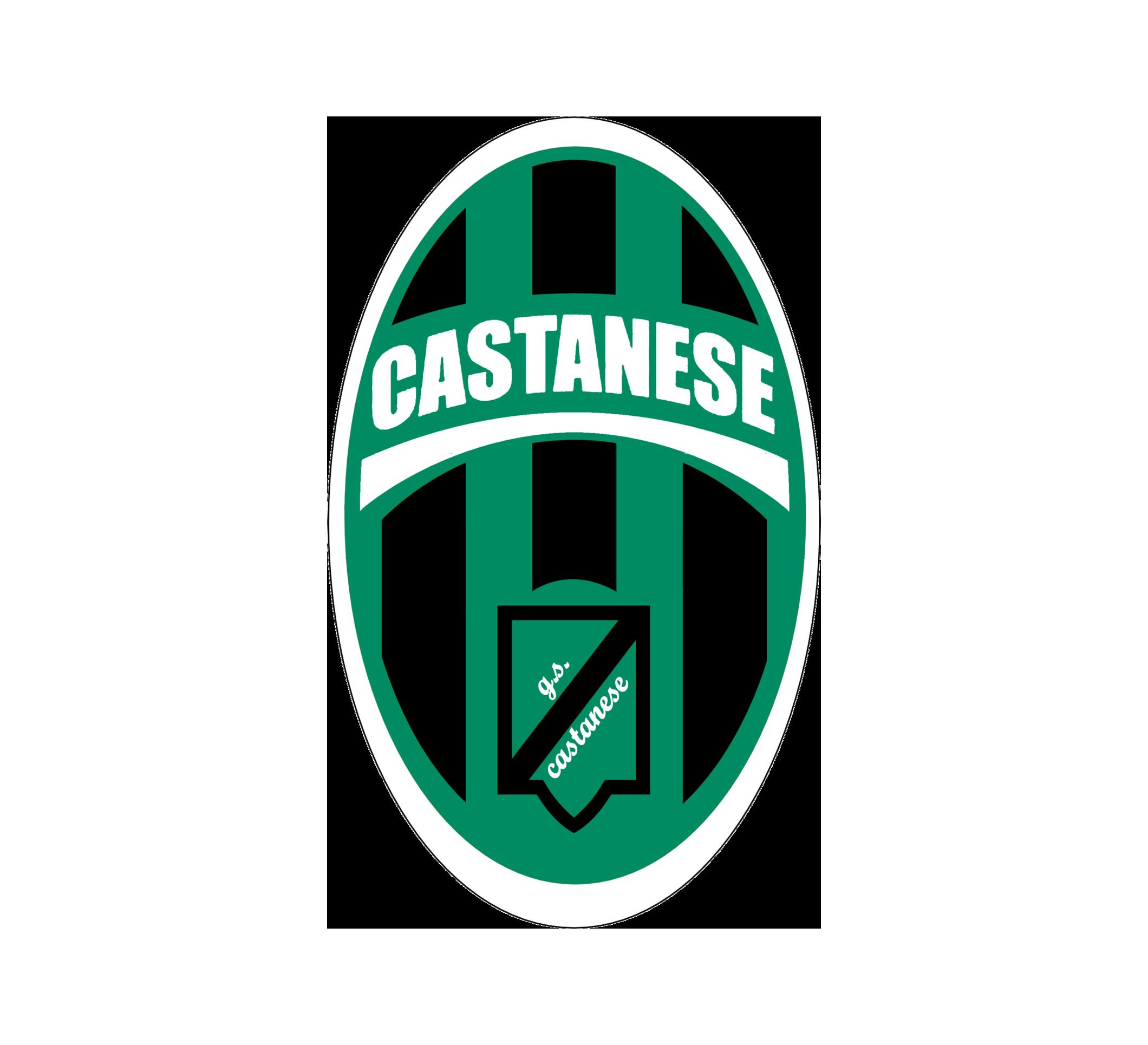 G.S. Castanese