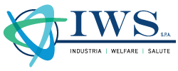 IWS welfare