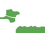 Studio Dam srl Logo