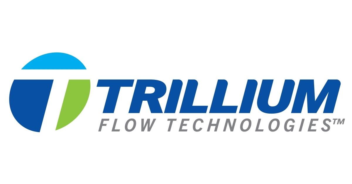 Trillium Flow